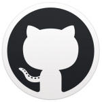 DAXRunBase on GitHub