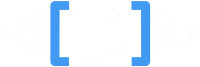 DAXRunBase Logo