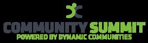 Dynamics Virtual Community Summit