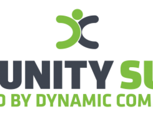 Dynamics Virtual Community Summit